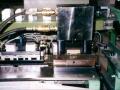 Stanz- und Trennwerkzeug