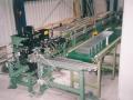 Fertigungsanlage für Aluminiumgehäuse